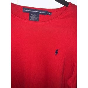 Ralph Lauren Sweater Women's